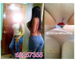 Camila Venezolana 62257355