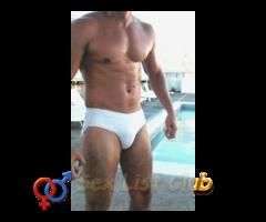 MINI SPA PARA HOMBRES DE BUEN GUSTO EN PANAMA 507 61243752