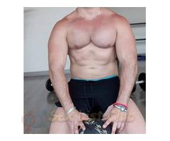 louis masajista erotico con salon de masaje para caballeros de buen gusto 507 60073893