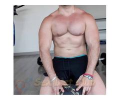 louis te da el mejor placer en masajes morbo y mas en salon de masaje solo caballeros 507 60073893