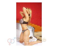 Altamente la mejor y bella masajista erotica 63814416