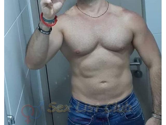 LOUIS MASAJISTA EN PANAMA SOLO PARA CABALLEROS EN SALON VIP 507 60073893