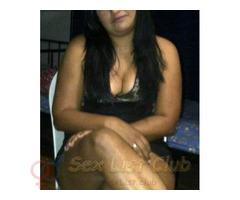 Madura  ofrece servicio de masaje  erotico