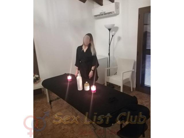 Placentero masaje erotico y relajante 63814416