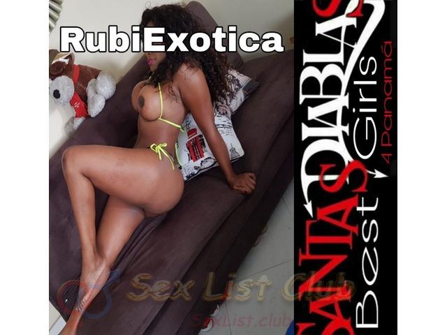 MULATA DE INFARTO FULL ANAL RUBÍ PRECIOSA Tumba muerto 68051409