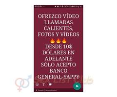 ARDIENTE JOVEN COLOMBIANA 10$ 10$ 10$ 10$ VIDEO LLAMADAS FOTOS VÍDEOS 68051148