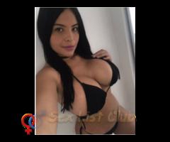 Lilly Cubana me vengo a chorro en Panama  63288831