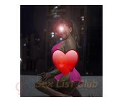 hola soy kathe una bella escort colombiana Mis fotos son 100 reales