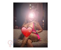Kathe una mujer sexy y pasional alegre FOTOS REALES